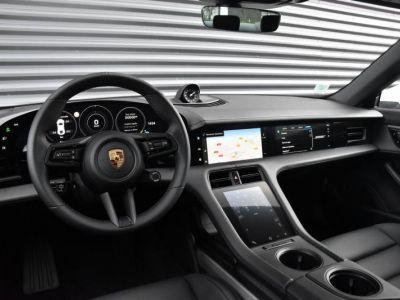 Porsche Taycan 4S 4S - <small></small> 133.900 € <small>TTC</small> - #3