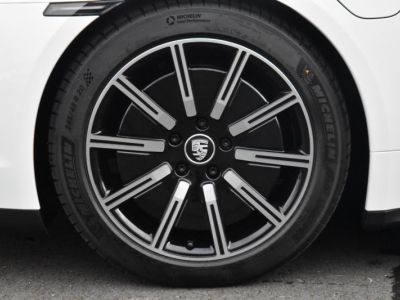 Porsche Taycan 4S 4S - <small></small> 133.900 € <small>TTC</small> - #6