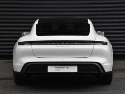 Porsche Taycan 4S 4S - <small></small> 133.900 € <small>TTC</small> - #7
