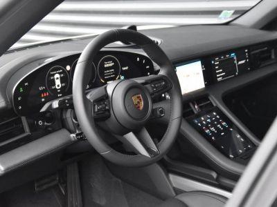 Porsche Taycan 4S 4S - <small></small> 133.900 € <small>TTC</small> - #9