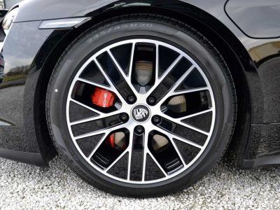 Porsche Taycan 4S Perform Bat 93 kWh Pano Innodrive BOSE 14 Way - <small></small> 129.900 € <small>TTC</small> - #7