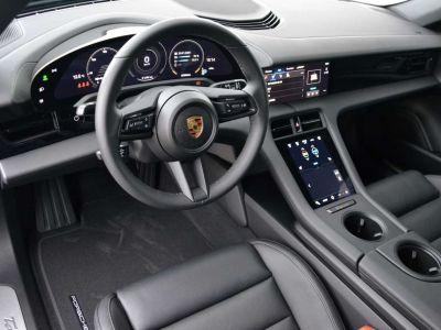 Porsche Taycan 4S Perform Bat 93 kWh Pano Innodrive BOSE 14 Way - <small></small> 129.900 € <small>TTC</small> - #8