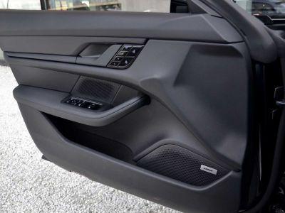 Porsche Taycan 4S Perform Bat 93 kWh Pano Innodrive BOSE 14 Way - <small></small> 129.900 € <small>TTC</small> - #13