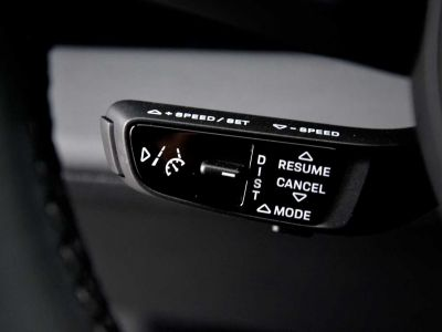 Porsche Taycan 4S Perform Bat 93 kWh Pano Innodrive BOSE 14 Way - <small></small> 129.900 € <small>TTC</small> - #15
