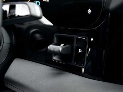 Porsche Taycan 4S Perform Bat 93 kWh Pano Innodrive BOSE 14 Way - <small></small> 129.900 € <small>TTC</small> - #16