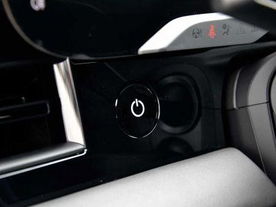 Porsche Taycan 4S Perform Bat 93 kWh Pano Innodrive BOSE 14 Way - <small></small> 129.900 € <small>TTC</small> - #17