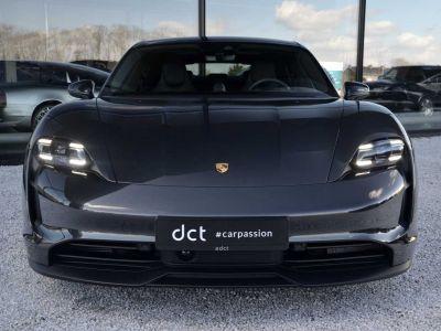 Porsche Taycan 4S Perform Bat 93 kWh Pano Innodrive BOSE 14 Way - <small></small> 129.900 € <small>TTC</small> - #2