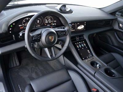Porsche Taycan 4S Perform Bat 93 kWh Pano Innodrive BOSE 14 Way - <small></small> 129.900 € <small>TTC</small> - #9