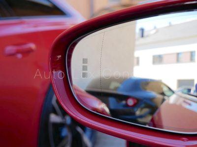 Porsche Taycan 4S Performance +, ACC, Chrono, BOSE, Caméra 360° - <small></small> 135.900 € <small>TTC</small> - #16