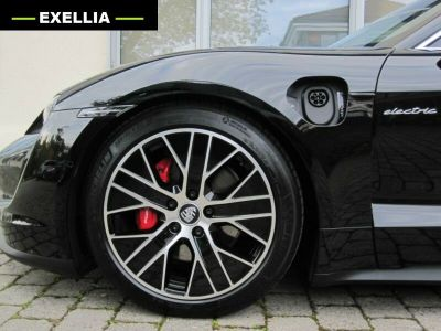 Porsche Taycan 4S PERFORMANCE 571CV - <small></small> 136.990 € <small>TTC</small> - #1