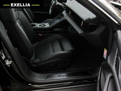 Porsche Taycan 4S PERFORMANCE 571CV - <small></small> 136.990 € <small>TTC</small> - #2
