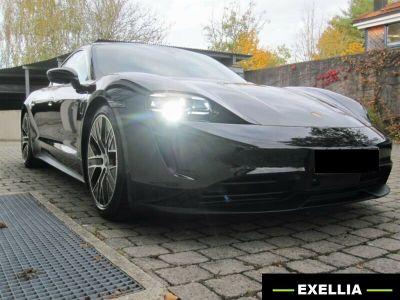 Porsche Taycan 4S PERFORMANCE 571CV - <small></small> 136.990 € <small>TTC</small> - #6