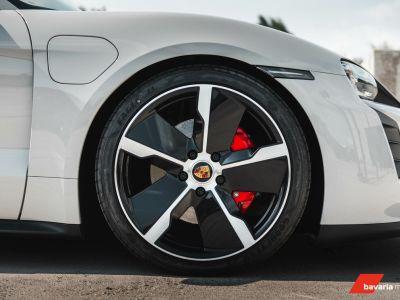 Porsche Taycan 4S - PERFORMANCE PLUS BATTERY - BOSE - SPORTDESIGN - <small></small> 158.900 € <small>TTC</small> - #11