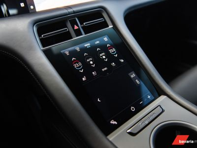 Porsche Taycan 4S - PERFORMANCE PLUS BATTERY - BOSE - SPORTDESIGN - <small></small> 158.900 € <small>TTC</small> - #15