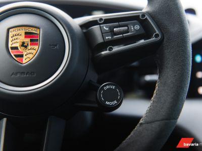 Porsche Taycan 4S - PERFORMANCE PLUS BATTERY - BOSE - SPORTDESIGN - <small></small> 158.900 € <small>TTC</small> - #21