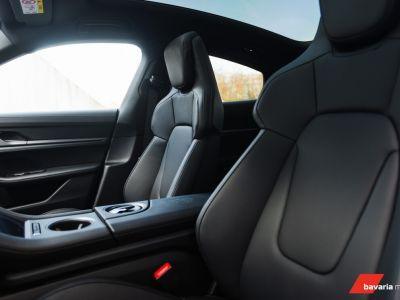 Porsche Taycan 4S - PERFORMANCE PLUS BATTERY - BOSE - SPORTDESIGN - <small></small> 158.900 € <small>TTC</small> - #25
