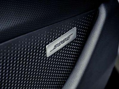 Porsche Taycan 4S SPORT DESIGN PACK - PSCB - 21' MISSION E - <small></small> 144.950 € <small>TTC</small> - #15
