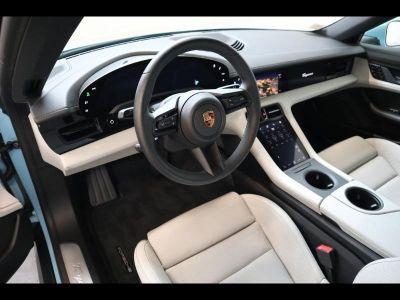 Porsche Taycan 530ch 4S - <small></small> 125.800 € <small>TTC</small> - #3