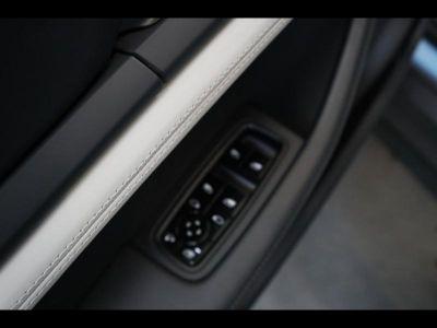 Porsche Taycan 530ch 4S - <small></small> 125.800 € <small>TTC</small> - #9