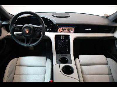 Porsche Taycan 530ch 4S - <small></small> 125.800 € <small>TTC</small> - #12