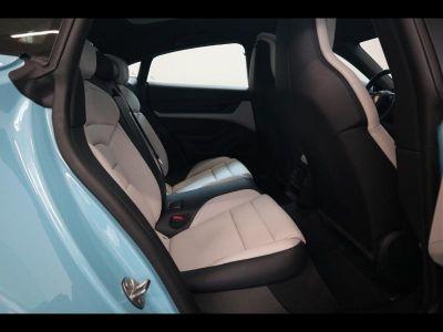 Porsche Taycan 530ch 4S - <small></small> 125.800 € <small>TTC</small> - #17