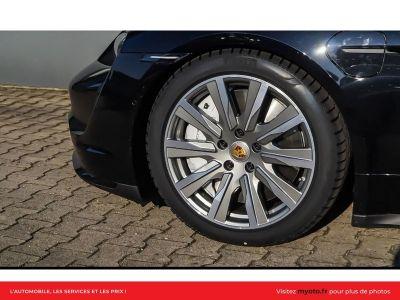 Porsche Taycan 680CH TURBO - <small></small> 169.900 € <small>TTC</small>