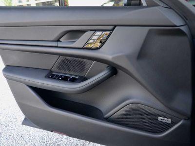 Porsche Taycan PerfmBat SportSound Airsus 18Way BOSE 22kW - <small></small> 105.900 € <small>TTC</small> - #14