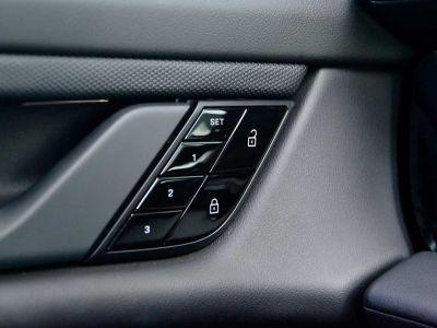 Porsche Taycan PerfmBat SportSound Airsus 18Way BOSE 22kW - <small></small> 105.900 € <small>TTC</small> - #15