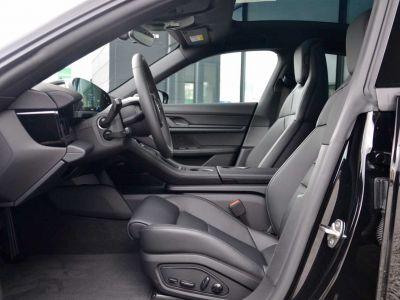 Porsche Taycan Perform Bat 93kWh Airsus Pano BOSE 22kWCharg 14Way - <small></small> 107.900 € <small>TTC</small> - #9