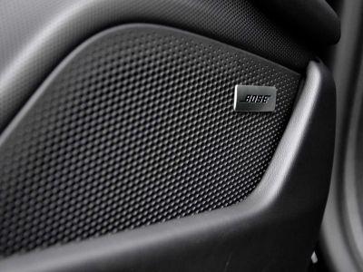 Porsche Taycan Perform Bat 93kWh Airsus Pano BOSE 22kWCharg 14Way - <small></small> 107.900 € <small>TTC</small> - #15