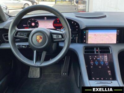 Porsche Taycan TURBO  - <small></small> 155.890 € <small>TTC</small> - #5
