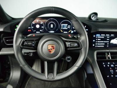 Porsche Taycan TURBO 680 CH - <small></small> 164.900 € <small>TTC</small> - #5