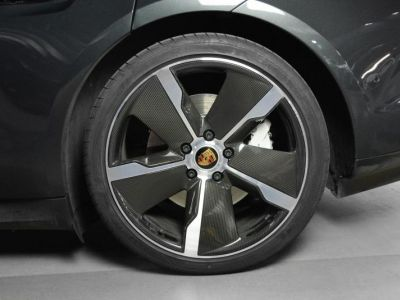 Porsche Taycan TURBO 680 CH - <small></small> 164.900 € <small>TTC</small> - #12
