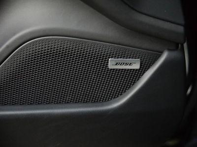 Porsche Taycan TURBO 680 CH - <small></small> 164.900 € <small>TTC</small> - #13