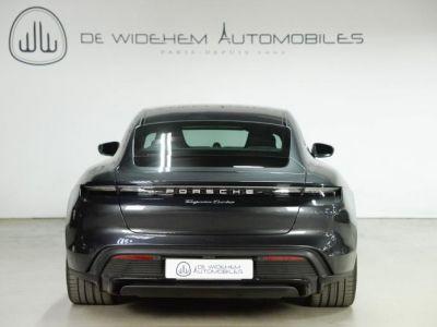 Porsche Taycan TURBO 680 CH - <small></small> 164.900 € <small>TTC</small> - #20