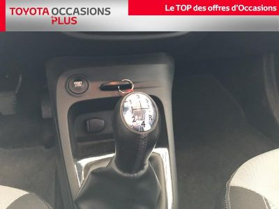 Renault CAPTUR 1.5 dCi 90ch Intens EDC eco² - <small></small> 11.990 € <small>TTC</small>