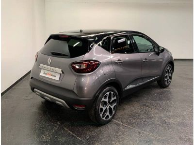 Renault CAPTUR TCe 90 Energy Intens - <small></small> 13.653 € <small>TTC</small>