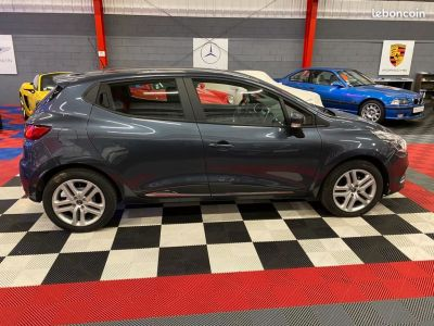 Renault Clio 0.9 TCe 75 - <small></small> 12.490 € <small>TTC</small> - #2