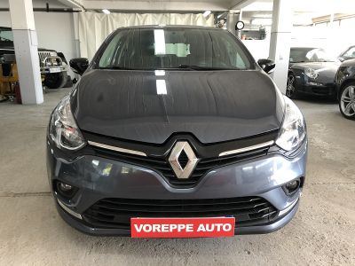 Renault Clio 0.9 TCE 90CH ENERGY EDITION ONE 5P - <small></small> 11.499 € <small>TTC</small> - #2
