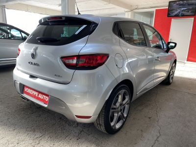 Renault Clio 0.9 TCE 90CH GT LINE ENERGY INTENS - <small></small> 11.999 € <small>TTC</small> - #4