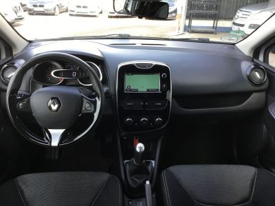 Renault Clio 1.5 DCI 75CH ENERGY BUSINESS 5P - <small></small> 8.990 € <small>TTC</small> - #5