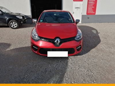 Renault Clio IV 0.9 TCe 90ch GT LINE 5p - <small></small> 10.600 € <small>TTC</small> - #8