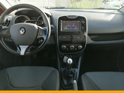 Renault Clio IV 0.9 TCe 90ch GT LINE 5p - <small></small> 10.600 € <small>TTC</small> - #9
