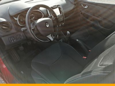Renault Clio IV 0.9 TCe 90ch GT LINE 5p - <small></small> 10.600 € <small>TTC</small> - #10
