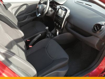Renault Clio IV 0.9 TCe 90ch GT LINE 5p - <small></small> 10.600 € <small>TTC</small> - #13