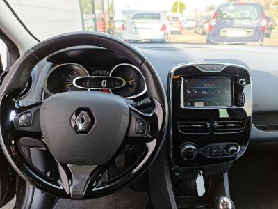 Renault Clio IV ESTATE ESTATE 1.5 dCi 90 DYNAMIQUE - <small></small> 8.990 € <small>TTC</small> - #3