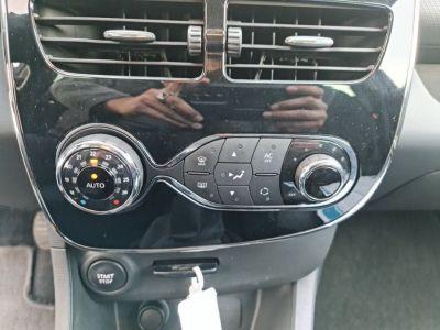Renault Clio IV ESTATE ESTATE 1.5 dCi 90 DYNAMIQUE - <small></small> 8.990 € <small>TTC</small> - #7