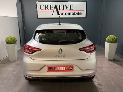 Renault Clio V 1.0 TCe 100 CV INTENS 56 KMS - <small></small> 14.900 € <small>TTC</small> - #5
