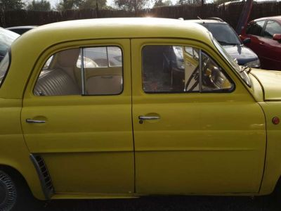 Renault Dauphine 800cc - <small></small> 10.900 € <small>TTC</small> - #8