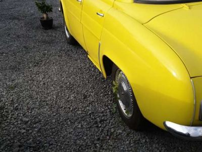 Renault Dauphine 800cc - <small></small> 10.900 € <small>TTC</small> - #13